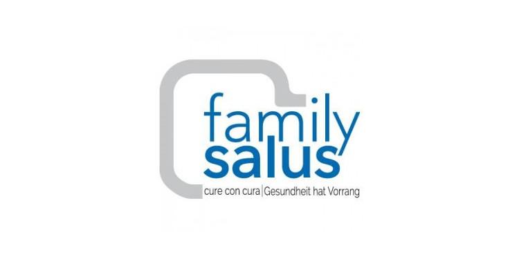 È nato Family Salus
