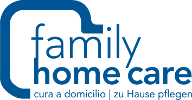 Family Home Care