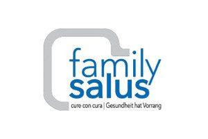 partner-familysalus