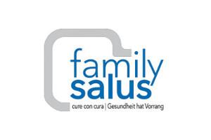 Family Salus