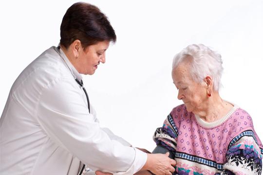servizi-anziani-img