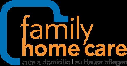 logo-family-home-care